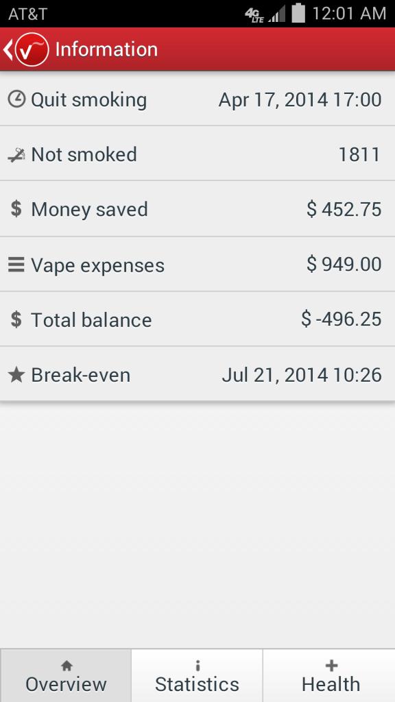 Screenshot_2014-06-02-00-01-32