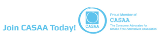 Join CASAA Today
