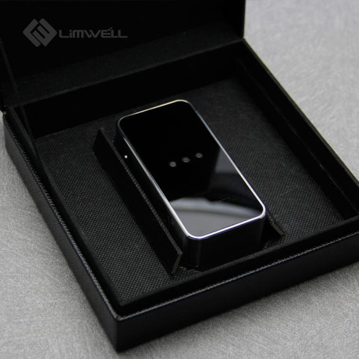 limwell250_3