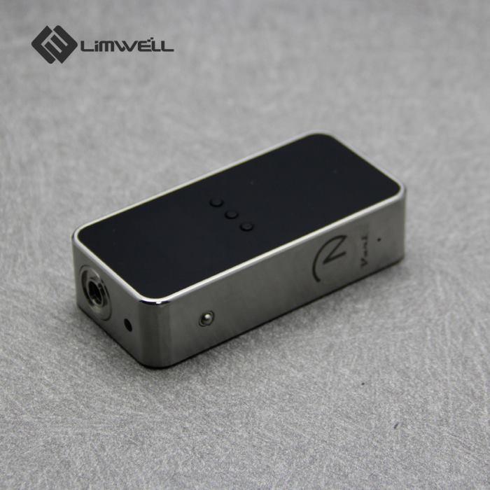 limwell250_6