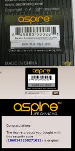 aspirecheck3