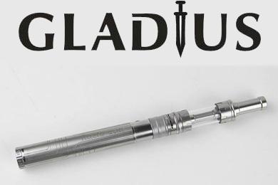 Innokin Gladius Unveiled