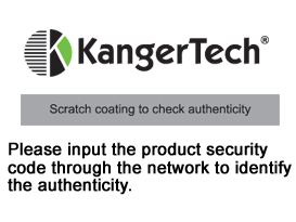 kangersecurity2