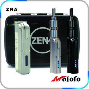 zenDNA30_Clone1