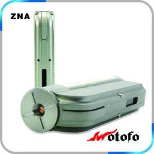 zenDNA30_Clone2