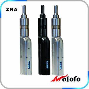 zenDNA30_Clone3