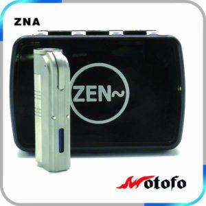 zenDNA30_Clone4