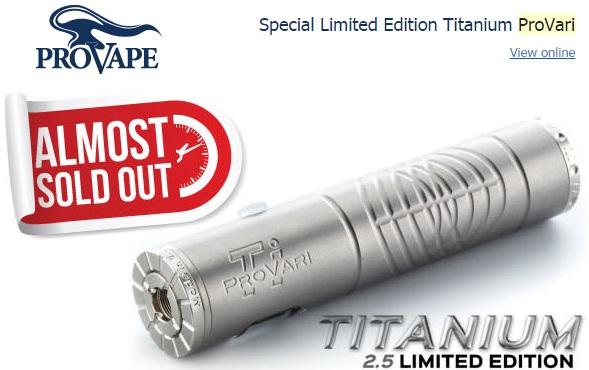 titanium2.5