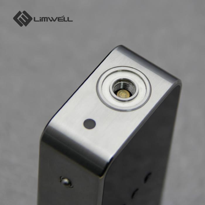 limwell250_2