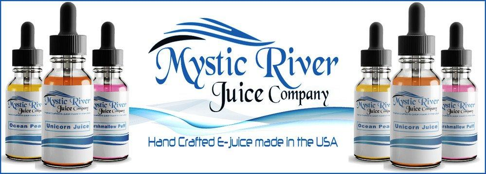 Mystic River USA Review