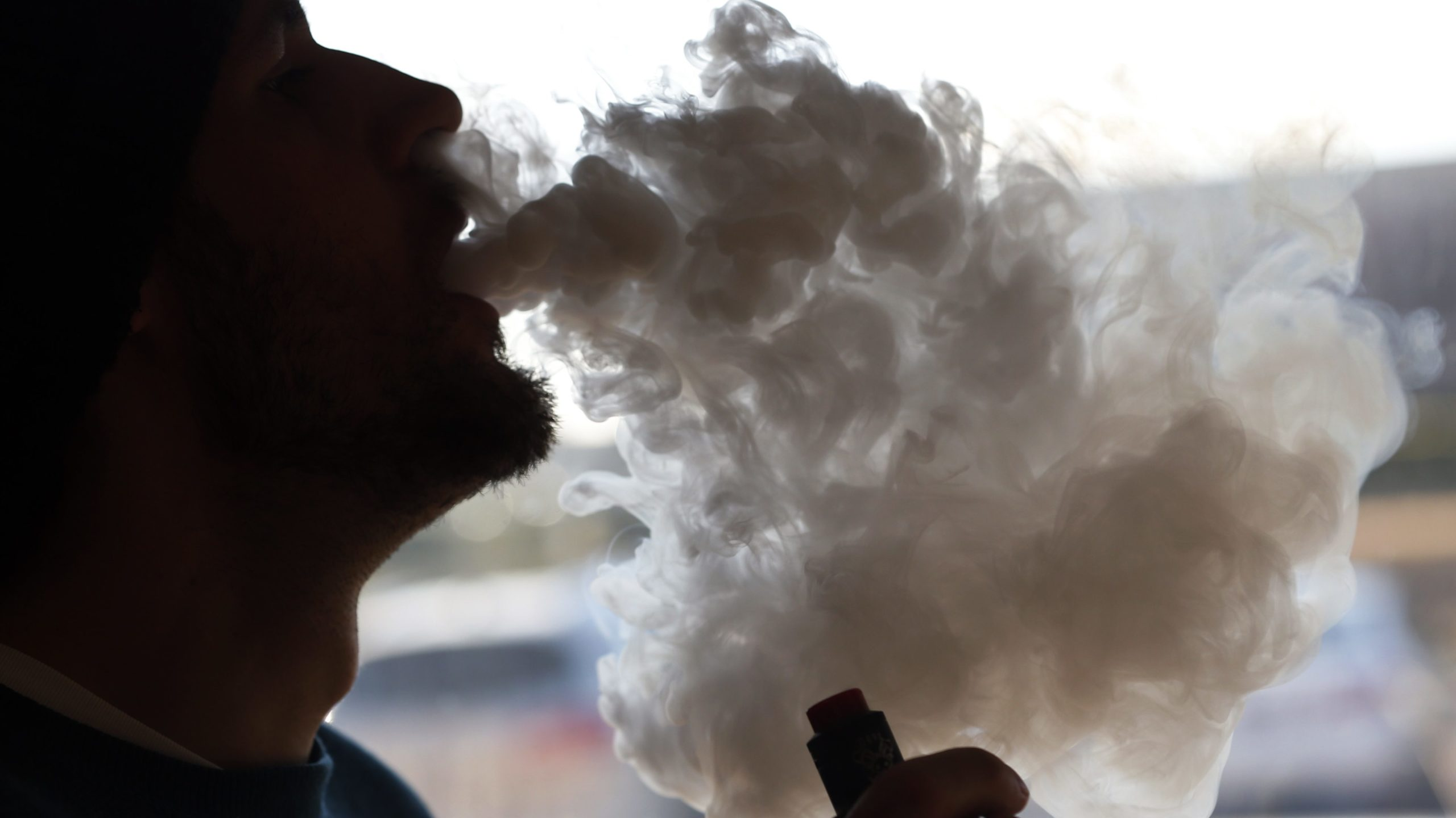 What You Didn't Know About Vaping In Toronto